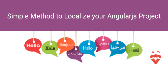 localize angularjs app