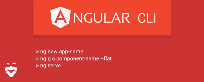 angular-cli-commands