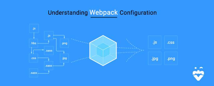 webpack configuration